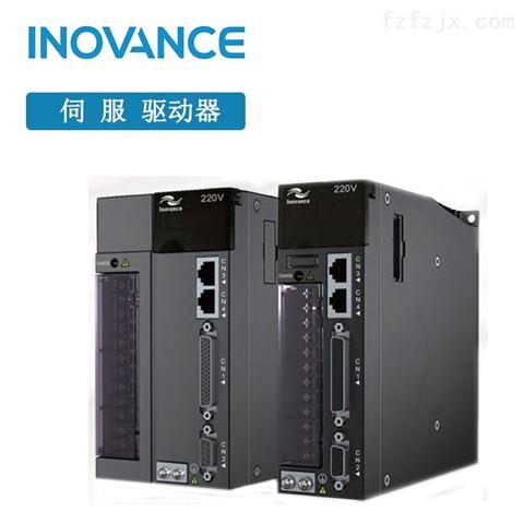 汇川SV660,广州万纬正规*代理商