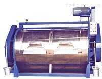 200-300kg洗涤脱水机