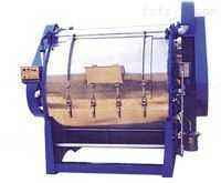日式270kg工业洗涤机