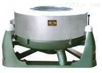 φ800-φ1200工业脱水机