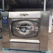 特价处理上海鸿尔50公斤烘干机
